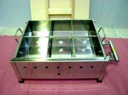 画像4: おでん鍋セット