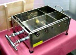 画像5: おでん鍋セット