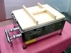 画像3: おでん鍋セット