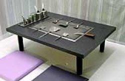 画像5: お好み焼テーブル用付属セット