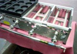 画像4: 爆弾焼き器