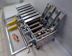画像4: 万能焼き物器