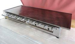 画像5: テキヤさんの鉄板焼き器
