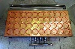 画像3: 大判焼器・回転焼器