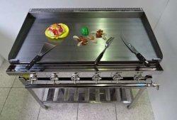 画像3: 900x450型(専門店向)バック排気型