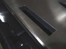 画像4: ステーキ鉄板焼き器 1200x550型