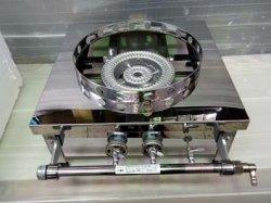 画像4: クレープ焼き器