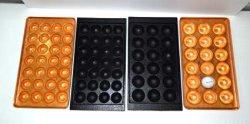 画像5: 手打ち銅板 たこ鍋 予備用