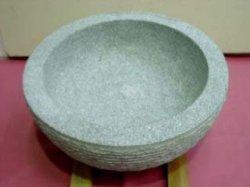 画像3: 日本製 石臼