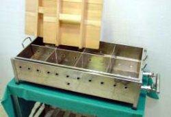 画像1: おでん鍋セット