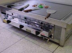 画像3: 900x550型(カウンター埋め込み型)卓上