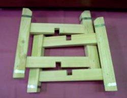 画像4: 臼台(3升用)