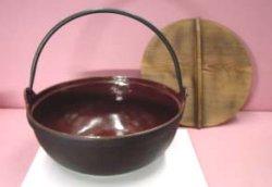画像1: 電調用みやま鍋